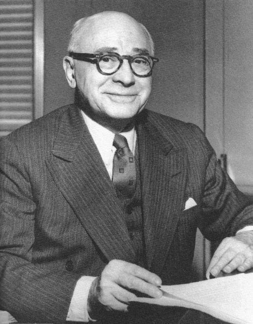 Harry Benjamin Net Worth