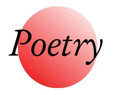 Two Short Poems