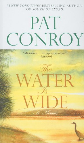 a literary analysis of the lords of discipline by pat conroy Find all available study guides and summaries for the lords of discipline by pat conroy if there is a sparknotes, shmoop, or cliff notes guide, we will have it.