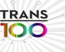 My Take on the Trans 100 List