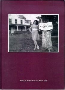 Casa Susanna Cover