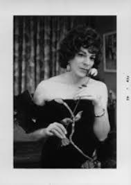 Susan Valenti