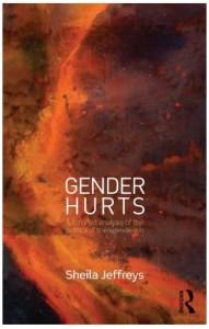 Gender Hurts