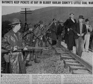 Guns in Harlan 1