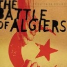 The Battle of Algiers / Harlan County, USA