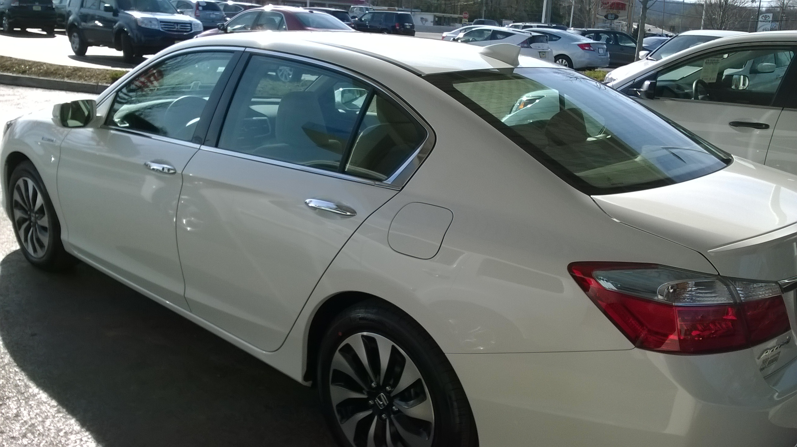 hagerstown car dealers honda day memorial places view event sales md