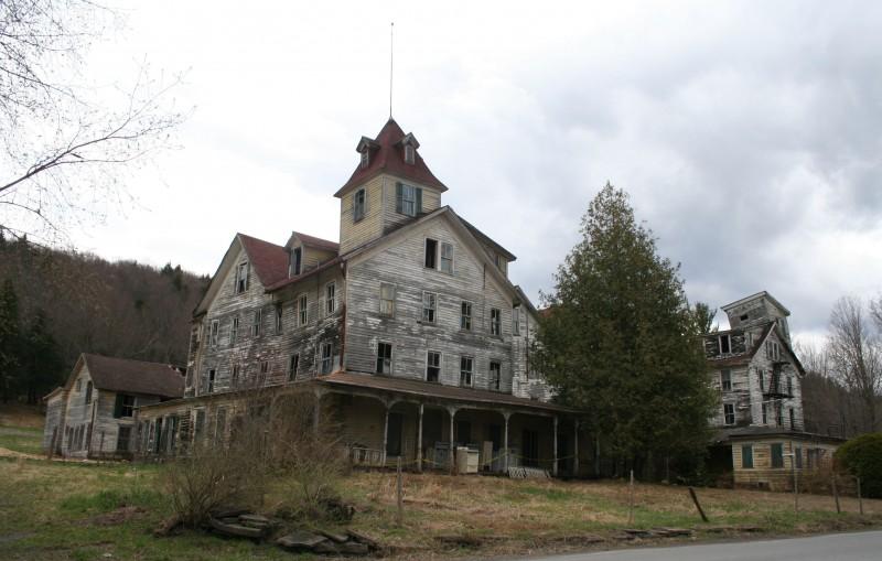 2014-05-03, Catskills 041