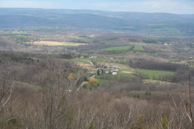 2014-05-03, Catskills 108