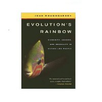 Review of Joan Roughgarden, Evolution's Rainbow (2004)