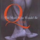 Review of J. Michael Bailey, The Man Who Would Be Queen (2003)