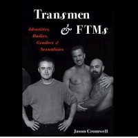 Review of Jason Cromwell, Transmen & FTMs (1999)