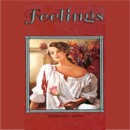 Review of Stephanie Castle, Feelings (1991)