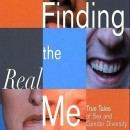 Review of Tracie O'Keefe & Katrina Fox (Eds.), Finding the Real Me (2004)