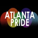 Invited Speech at Atlanta Pride (1994)