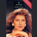 Review of Caroline Cossey, My Story (1992)