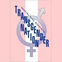 Two Reviews of Gordene MacKenzie, Transgender Nation (1994)