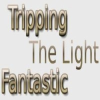 Tripping the Light Fantastic: Staying Sane and Whole While In Transition (1991)