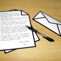 (With Jamison Green) Letter to Taylor & Francis RE Sheila Jeffreys (2012)