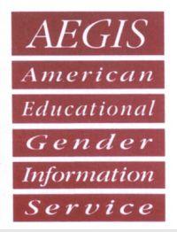 AEGIS Logo, 200 px wide