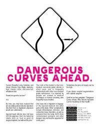 Dangerous Curves Ahead_1