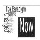 The Paradigm Shift is Here! (1995)