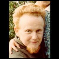 Reed Erickson (1998)