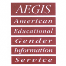 AEGIS News Issues (1994-1998)