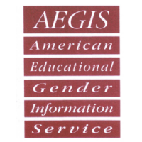 AEGIS Internet News, Nov. 1995 –  July 1996