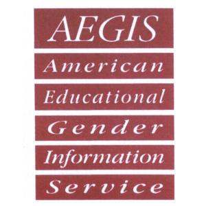 AEGIS Logo, 300 x 300