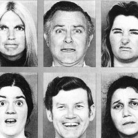 The Ability of Mentally Retarded Adults to Judge Facial Expressions From Photographs (1983)