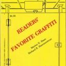 Reader's Favorite Graffiti (1983)