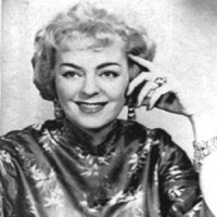 Black Telephones, White Refrigerators: Rethinking Christine Jorgensen (1998)