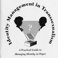 Identity Management in Transsexualism (1994)