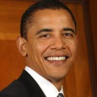 Obama: The Most Transgender-Friendly President Ever—Re-elect Him!