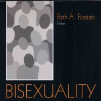 Gender Identity and Bisexuality (1996)