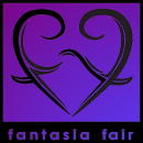 Fantasia Fair Program Book / Participants' Guide
