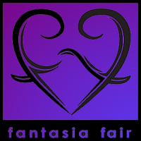 Fantasia Fair / Transgender Week (1999)