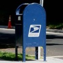 Mailing Letters After Midnight (1992)