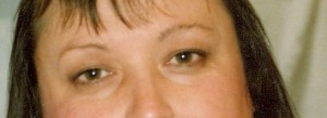 My-Eyes-1990-300x109