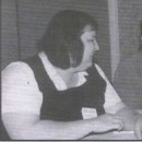 Splendor of Gender Workshop (1994)