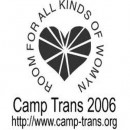Congratulations, Camp Trans (1993)