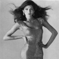Tula: I Am a Woman (1992)
