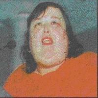 Southern Comfort Calls for Transgender Pride (1999)