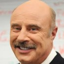 I Do Not Like Thee, Dr. Phil (2009)