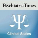 Letter to the Editor, Psychiatric Times (1994)
