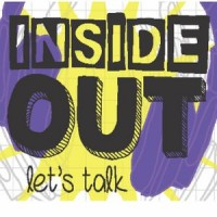 InsideOUT Radio 11/13/2013