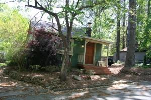 2011-04-17, Pine Lake, 048