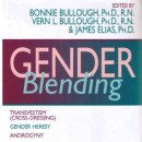 Transgender Cross-Cultural and Historical Models (1997)