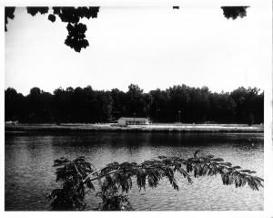 Lake 6 Sept 61