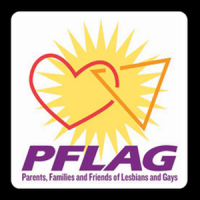 Winning Transgender Support and Acceptance at PFLAG (1996)